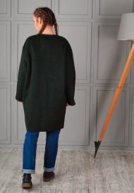 coat-green-3