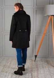 coat-military-black-3