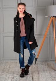 coat-military-black-4
