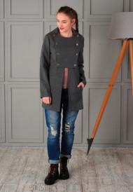 coat-military-gray-2