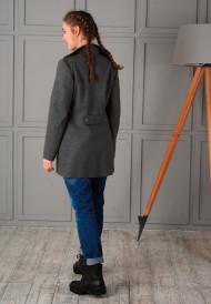 coat-military-gray-4