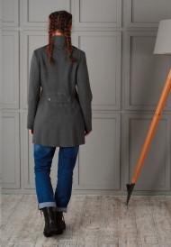 coat-military-gray-5