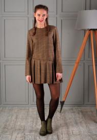 dress-pleated-1