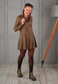 dress-pleated-3