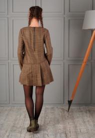 dress-pleated-4