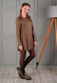 dress-pleated-5
