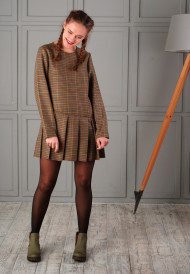 dress-pleated-6