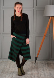 skirt-green-black-1