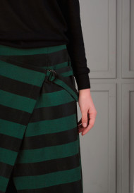 skirt-green-black-9