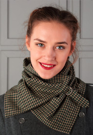 snood-houndstooth-1-1