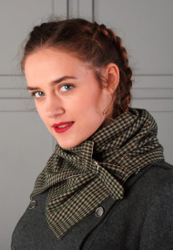 snood-houndstooth-1-2