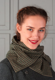 snood-houndstooth-1-3
