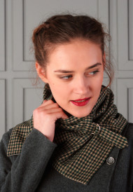 snood-houndstooth-1-4