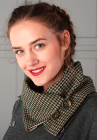 snood-houndstooth-2-1