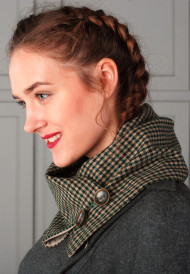 snood-houndstooth-2-2