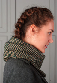 snood-houndstooth-2-3