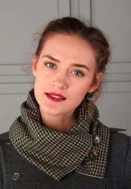 snood-houndstooth-2-4