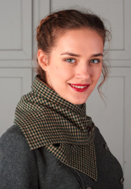 snood-houndstooth-4-2