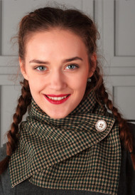 snood-houndstooth-4-3