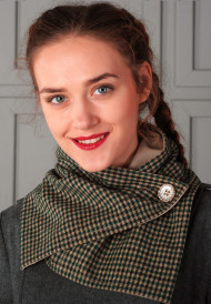 snood-houndstooth-4-4