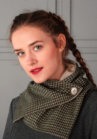snood-houndstooth-4-5