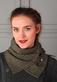 snood-houndstooth-5-1