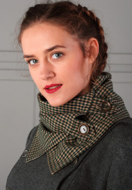 snood-houndstooth-5-2