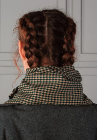 snood-houndstooth-5-3