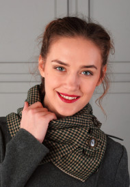snood-houndstooth-5-4