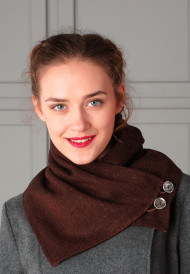 snood-broun-1-1
