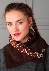 snood-broun-1-4