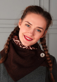 snood-broun-2-3