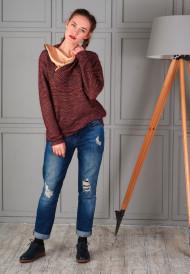 sweater-cherry-2