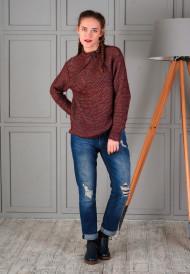 sweater-cherry-4