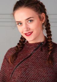 sweater-cherry-5