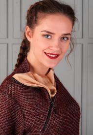 sweater-cherry-6