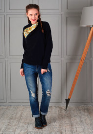 sweater-dark-blue-1