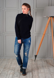 sweater-dark-blue-4