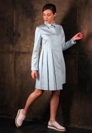 Dress-grey-1