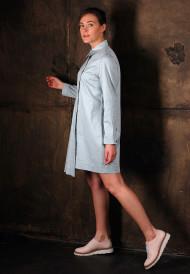 Dress-grey-2