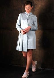 Dress-grey-3