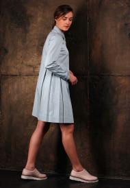 Dress-grey-4