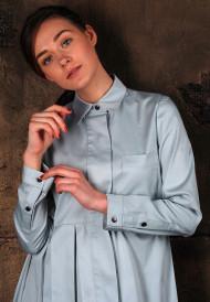 Dress-grey-5