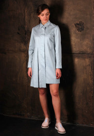 Dress-grey-7