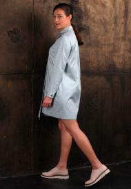 Dress-grey-8