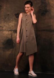 Dress-military-1