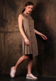 Dress-military-2