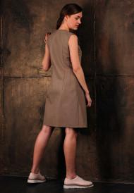 Dress-military-3