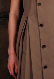 Dress-military-5