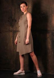 Dress-military-7